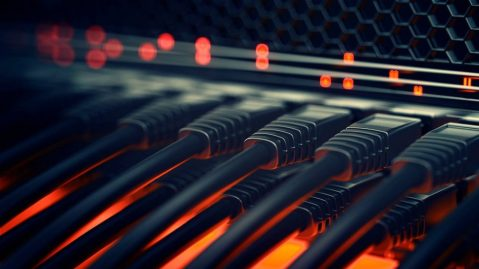 IT Converged Systems Revenue Reached $3.9 Billion