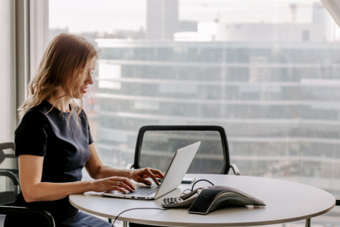 B2B Virtual Selling: How to Fuel More Digital Growth