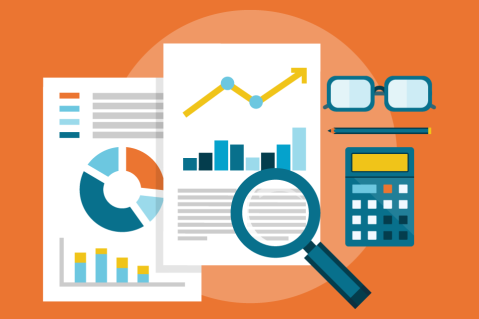 Business Case for Enterprise Data Governance Solutions