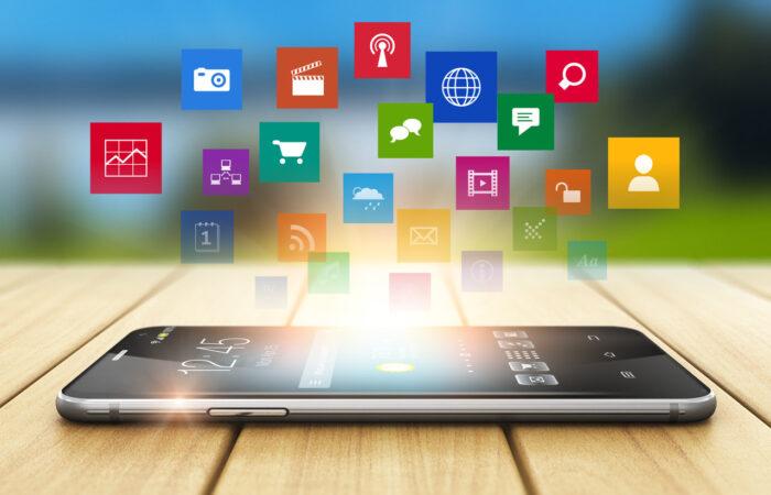 Communications-Platform-as-a-Service Market Upside
